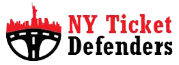 Attorney Wendy Bishop, Esq NY Ticket Defenders logo